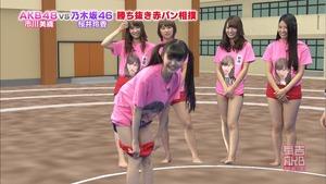 jp_wp-content_uploads_2013_11_131126f_0005