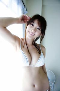 com_y_a_m_yamachan01_007_20110319230047