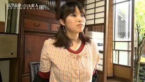 jp_wp-content_uploads_2014_02_140216d_0004-580x326