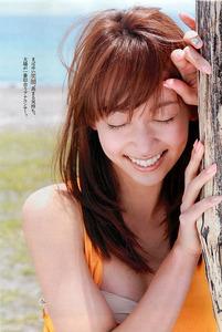 com_y_a_m_yamachan01_20130924090054414