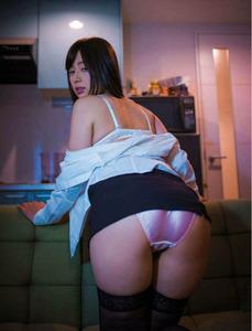 com_y_a_m_yamachan01_201402080007176e9