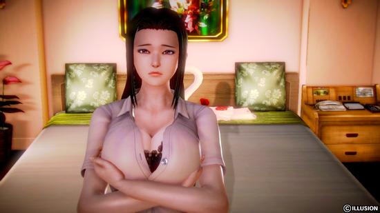 big-breasts (16)