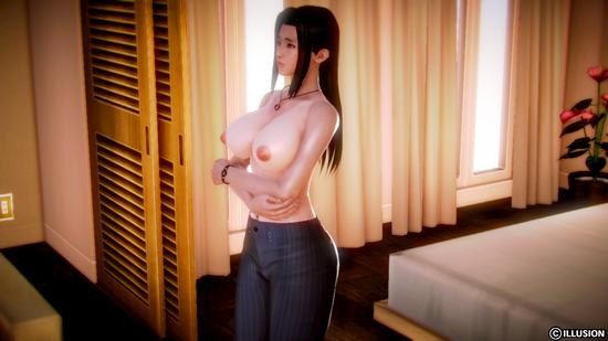 big-breasts (7)
