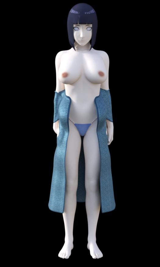 naruhina-sex2 3