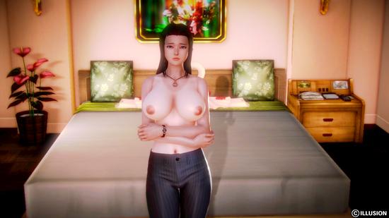 big-breasts (5)