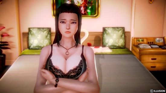 big-breasts (4)