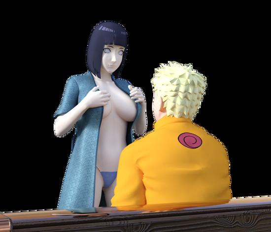 huuhu sex3
