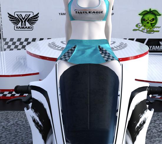 sakura- bike3