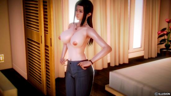 c-big-breasts (11)