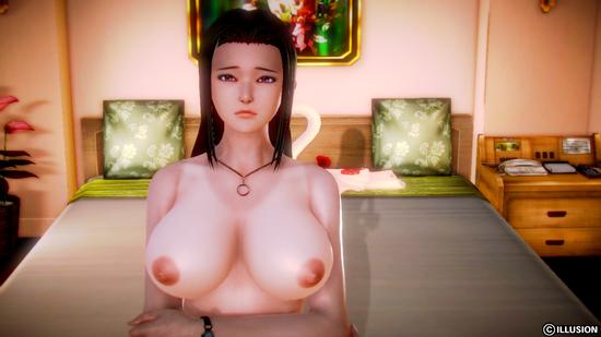 big-breasts (8)