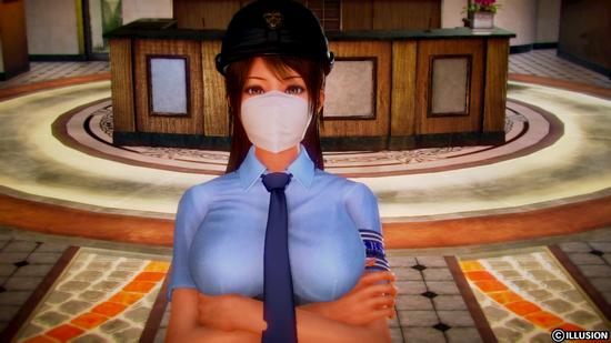 jishuku-police (1)