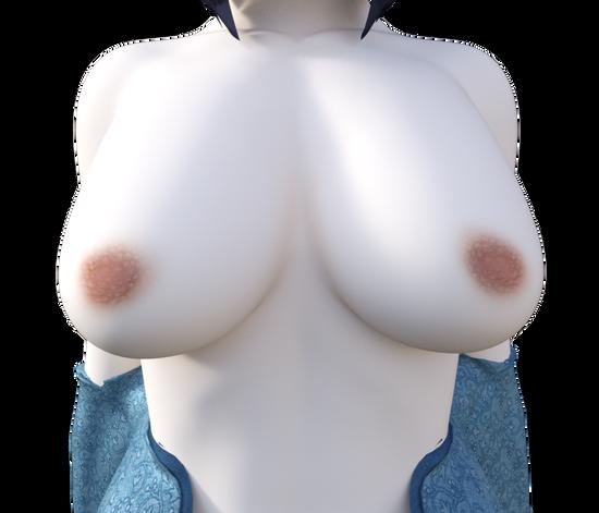 naruhina-sex2 4