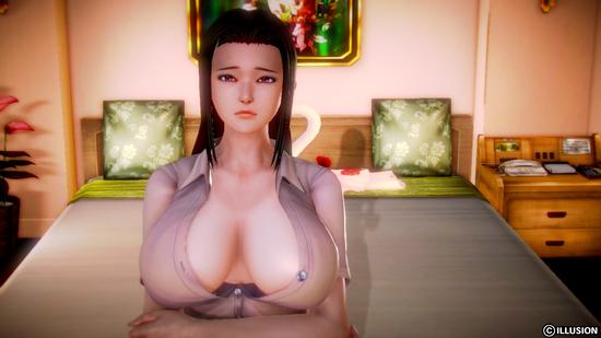 big-breasts (24)