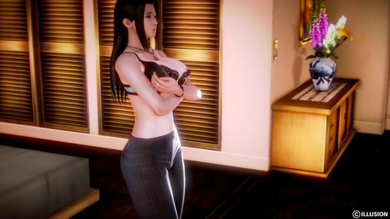 big-breasts (2)