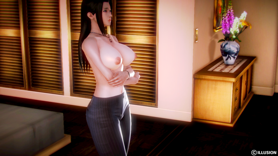 big-breasts (6)
