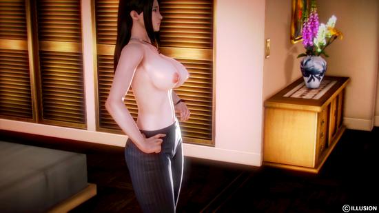 c-big-breasts (10)