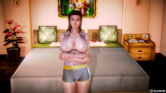 big-breasts (21)