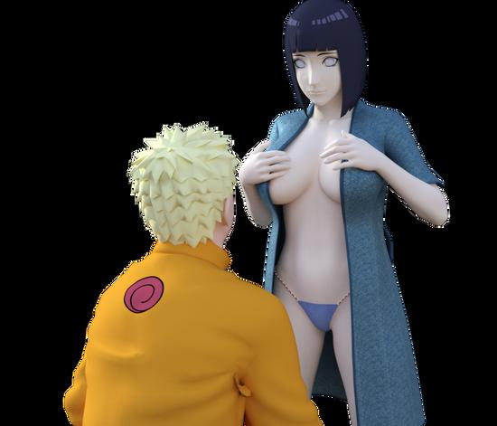 huuhu sex2