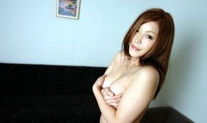 nyotainosono-022_e