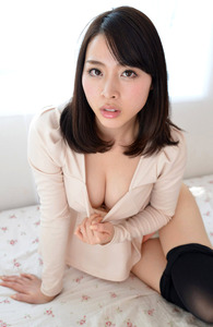 nyotainosono-007
