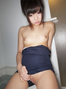 nyotainosono-019