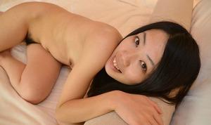 nyotainosono-009_e