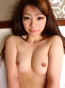 nyotainosono-014