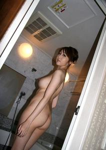 nyotainosono-006