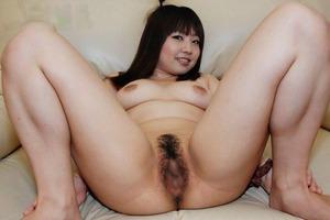 nyotainosono-015