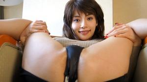 nyotainosono-011_e