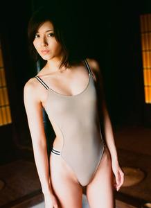 nyotainosono-001