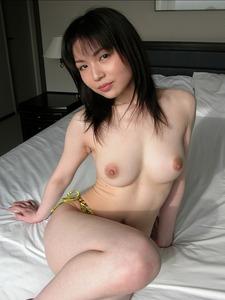 nyotainosono-018