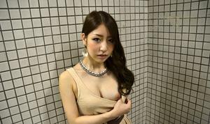 nyotainosono-018_e