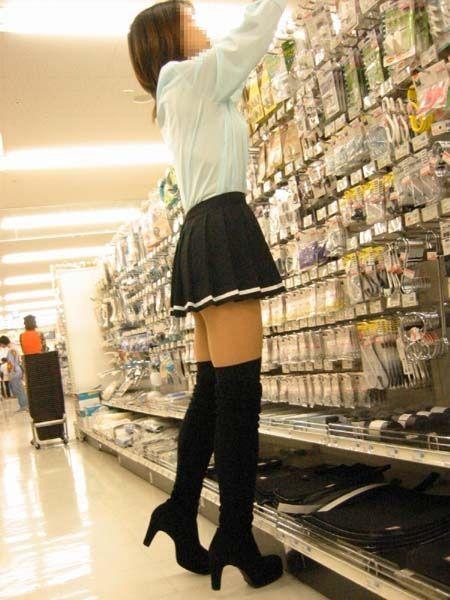 jp_gazochi_imgs_8_a_8ab5e7f8