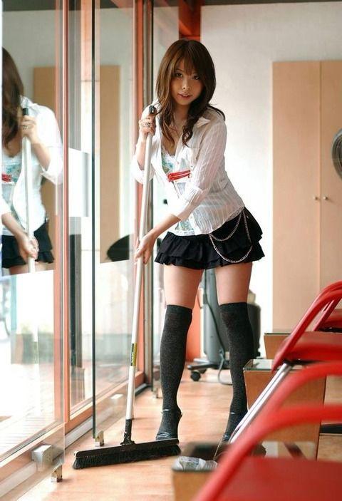 jp_gazochi_imgs_7_f_7fddc459-s