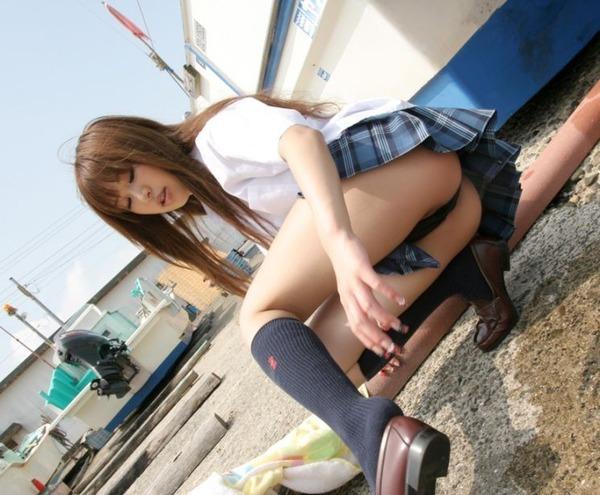 jp_gazochi_imgs_3_1_31becf5e