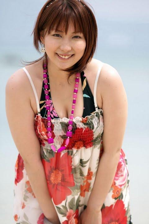 jp_gazochi_imgs_f_f_ff3209e4