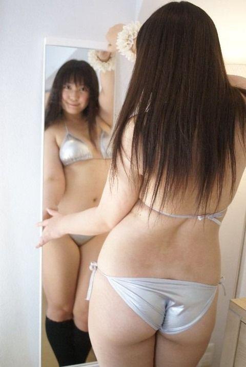 jp_gazochi_imgs_2_5_25bc07b5-s