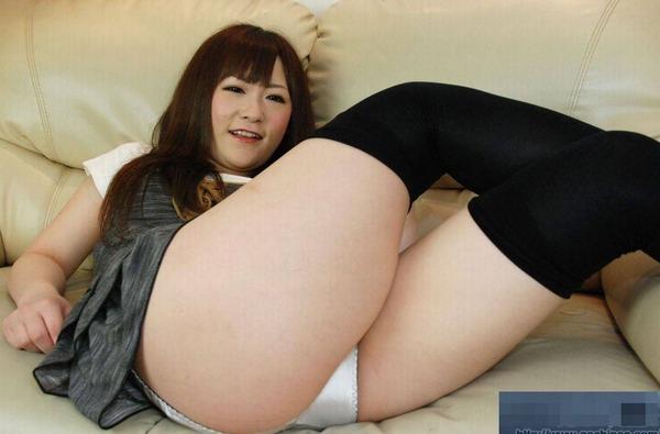 jp_gazochi_imgs_0_8_08e60cfe