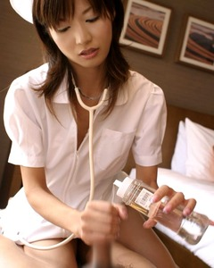 http://pinkylove.doorblog.jp/archives/5881595.html