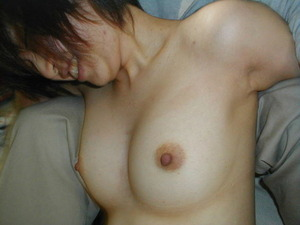 img003 (3)