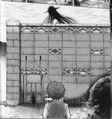 淫欲 タクシー ドライバー エロ 漫画