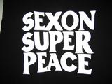 SEXONSUPERPEACE_