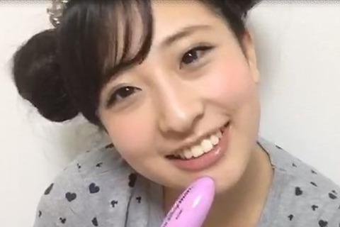 井口眞緒1