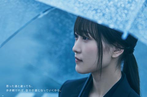 菅井友香06