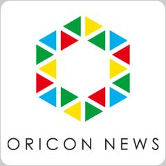 logo-oricon01[1]