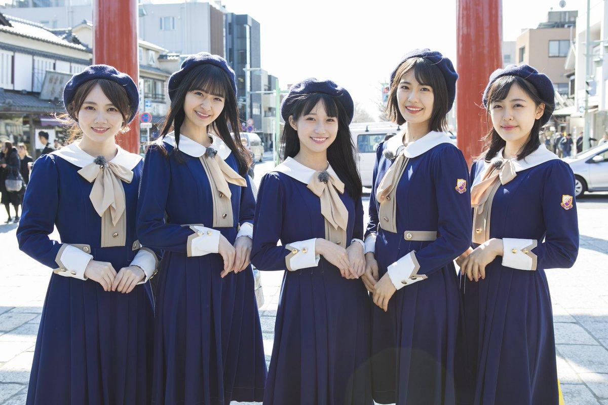 乃木坂 どこ へ 動画
