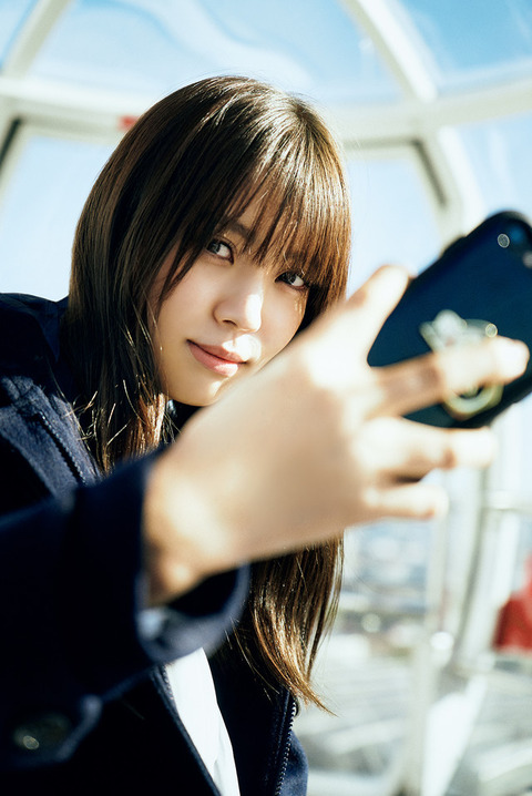 kobayashiyui02_fixw_640_hq
