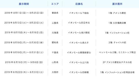 exhibit_schedule_l
