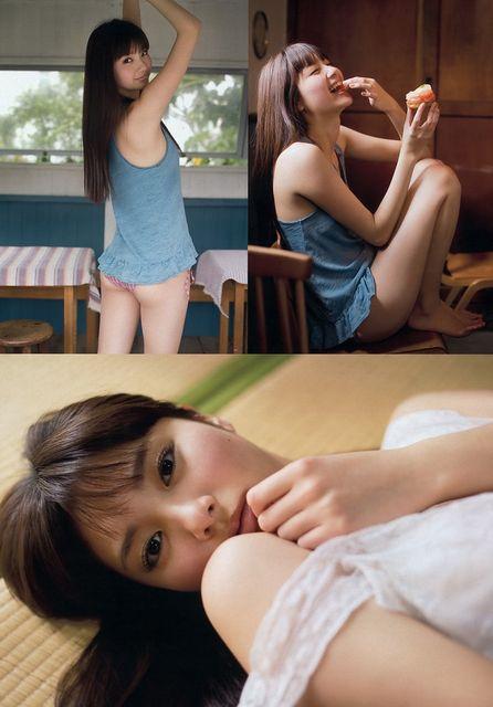 shinkawa-yua-sweetish-002